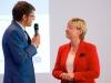 Inklusion Ministerin Heiligenstadt